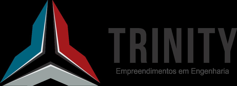Trinity Engenharia | Obras Comerciais